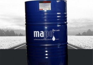 Mapo Hydrauliköl HVLP ISO-VG 46