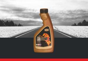 BORMAX aditivi za ulja